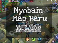 Cara Bermain di Map Baru Game Mobile Legends Bang Bang
