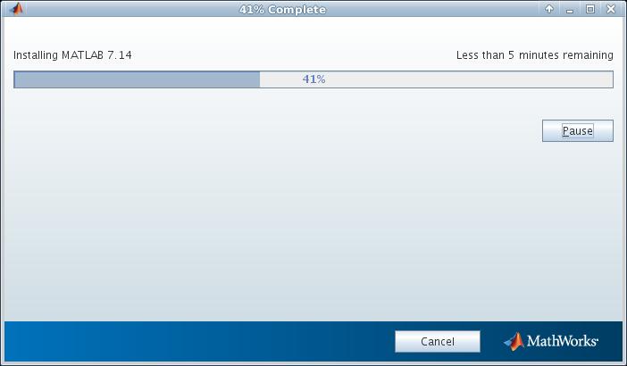Uninstall Matlab Ubuntu Terminal