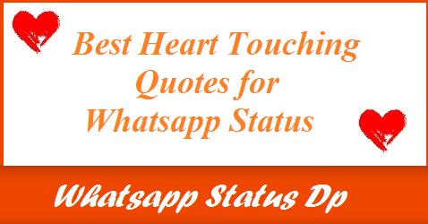 100-heart-touching-whatsapp-status-in-english