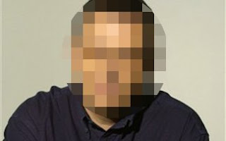 Καστοριά:Ποιος είναι ο 55χρονος που συνελήφθη για χρέη 2.067.000 ευρώ?
