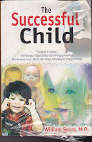 The Succesful Child (Terjemahan) - William Sears