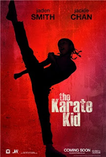 Download Film The Karate Kid (2010) Subtitle Indonesia Bluray
