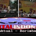 Gelar Tablig Akbar Dan Deklarasi KOPASSANDI,Prabowo Hadiri,Berikut Kata Sambutanya