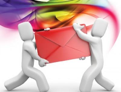nguyên nhân và cách khắc phục email vào spam