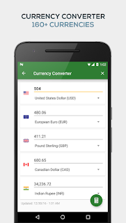 download All-in-One Calculator apk