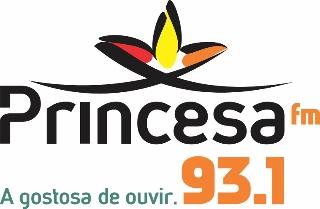 Rádio Princesa FM de Santarém Pará ao vivo