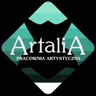 http://www.artalia.pl/#!/page_SPLASH
