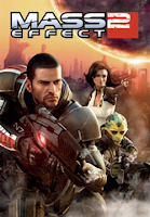 download Mass Effect 2