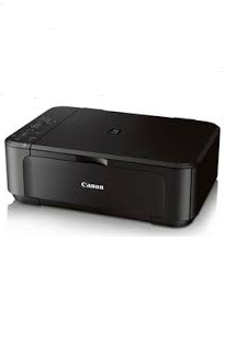 Canon Pixma MG3220 Printer Driver Download - Windows, Mac OS X and Linux