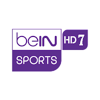 مشاهدة بث مباشر قناة بي ان سبورت 7 | 7 Bein Sport