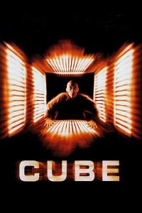 Watch Cube Online Free in HD
