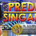 PREDIKSI SINGAPURA SENIN 31 JULI 2017