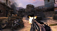 Migliori giochi sparatutto FPS per Android iPhone e iPad