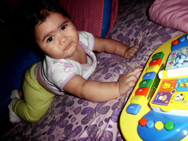 baby toys-toys-electronics toys 1-year battery-toy-toys-see- Brinquedos eletronicos-brinquedos para bebês-brinquedos eletronicos-brinquedos para 1 ano-bateria de brinquedo-ver brinquedo