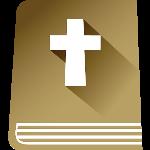 https://play.google.com/store/apps/details?id=com.pmp.biblia&hl=pl
