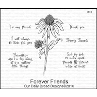 http://ourdailybreaddesigns.com/forever-friends.html
