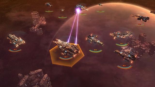 screenshot-1-of-final-theory-pc-game