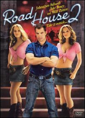 Road House II LastCall 2006 Watch full hindi dubbed movie online