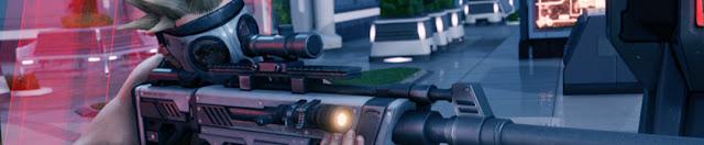 Review – XCOM 2, Anarchy's Children banner