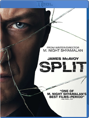 Split 2016 Eng 720p BRRip 900mb ESub