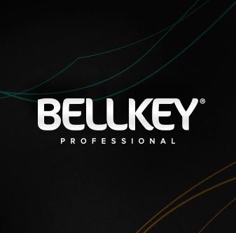 http://www.bellkey.com.br/