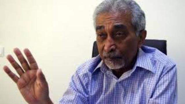 Fiber Optika Solusaun Hasai Timor Leste Husi Izolamentu