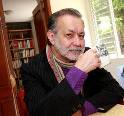poeta-colombiano-jotamario-arbelaez-nadaista