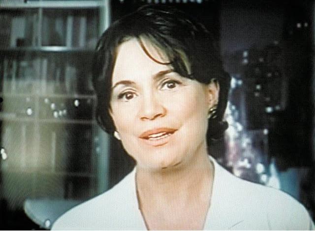 Regina Duarte anuncia apoio a Bolsonaro; Susana Vieira, Lisandra Souto e Luisa Thomé a apoia