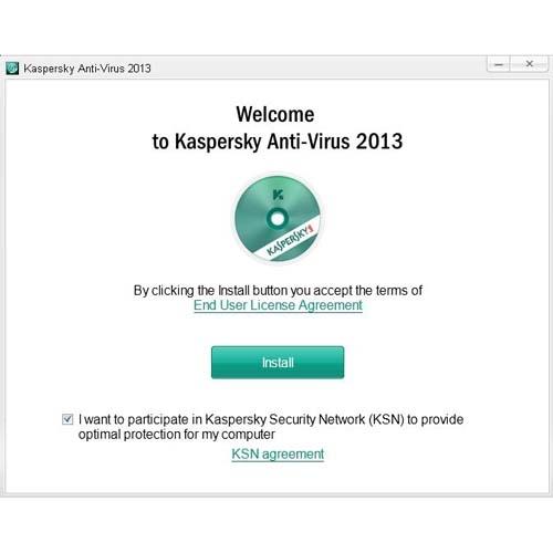 free download kaspersky antivirus 2013 full version with crack