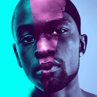 http://www.huffingtonpost.com/entry/moonlight-is-the-years-most-human-film_us_58176ff1e4b096e8706968cb?