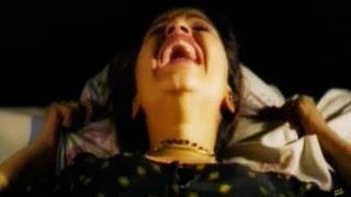 """Watch Hot Hindi Movie """"Sarabi Pati Aur Jawan Patni"""" Online"""