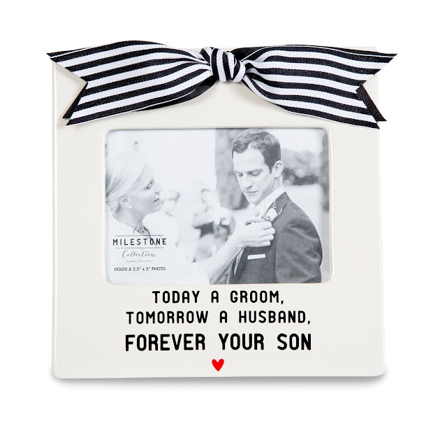 Mother-Of-The-Bride-And-Groom-Gift-Ideas