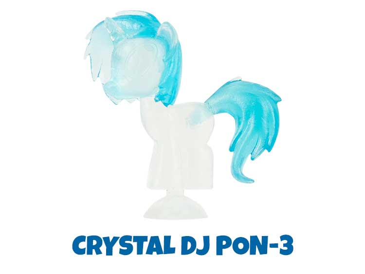 Squishy Pops Toys R Us : Equestria Daily - MLP Stuff!: Squishy Pops and Fash Ems Series 3 Ponies Now Listed on Tech 4 ...