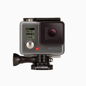 3 Best GoPro Camera to Capture All of your Family Outings