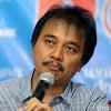 Siapa Bocorkan Perintah SBY Larang Roy Suryo Bicara?