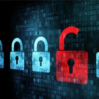 Blog Güvenlik Önlemleri