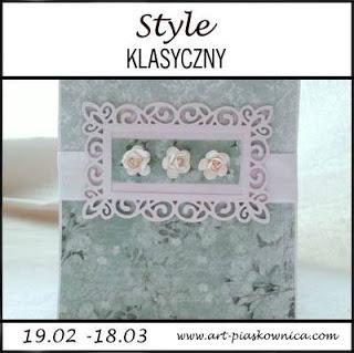 http://art-piaskownica.blogspot.ie/2017/02/style-klasyczny-edycja-sponsorowana_19.html