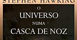 NOZ DE O CASCA BAIXAR NUMA UNIVERSO
