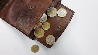 Igualdad destinará 2,5 millones de euros a proyectos de lucha contra la pobreza en 2017
