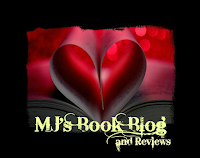 https://www.facebook.com/MJsBookBlogandReviews