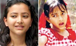 merupakan seorang aktris TV dan film asal India Biodata Shweta Basu Prasad Terlengkap, Suami, Hobi, Foto, Fakta dan Masih Banyak Lagi
