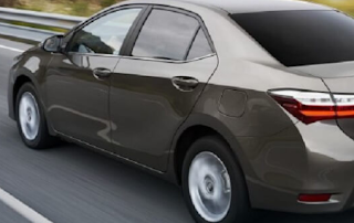 Kelebihan Toyota Altis