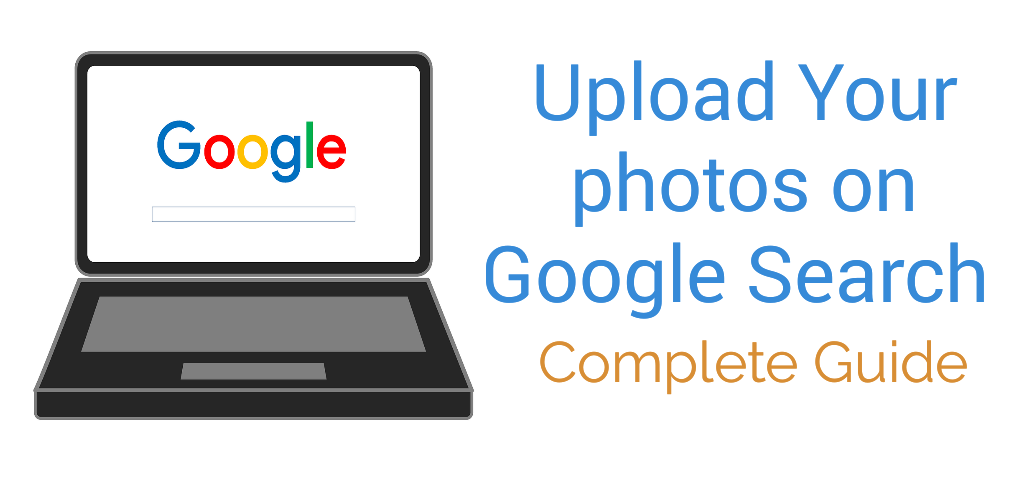 How To Upload Photo On Google Search Engine Best Free And Paid Stock Photo Websites