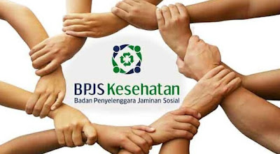 Cara Bayar Tagihan BPJS Terbaru Via ATM
