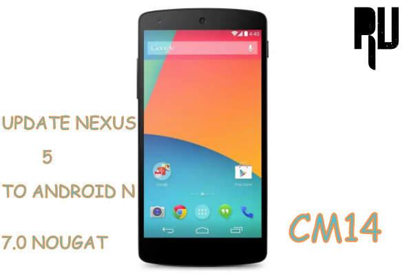 Cm-14-cyanogenmod-for-Nexus-5