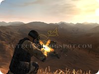 Delta Force Xtreme 2 Screenshot 7