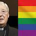 """Los obispos atacan la ley contra la LGTBfobia: """"Se halla en contradicción con la moral natural"""""""