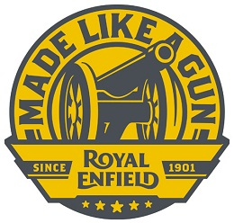 History of Royal Enfield - All About Enfield