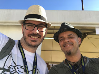 http://www.nerditudine.it/2017/07/le-nerd-interviste-35-lorenzo.html