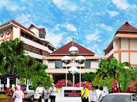 """PENERIMAAN CALON MAHASISWA BARU UPI """"YPTK"""" PADANG 2021-2022"""
